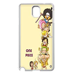 One Piece For Samsung Galaxy Note3 N9000 Csaes phone Case THQ138035
