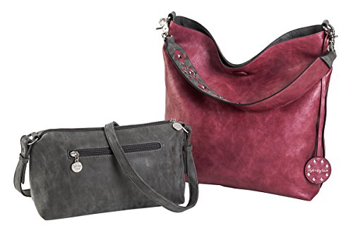 sydney-love-reversible-hobo-with-additional-cross-body-pouch