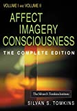 img - for 1-2: Affect Imagery Consciousness: Volume I: The Positive Affects book / textbook / text book