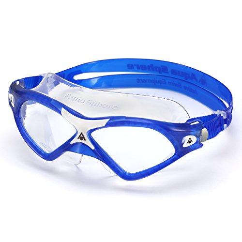 5316de977934 Aqua Sphere Seal XP2 Swim Mask