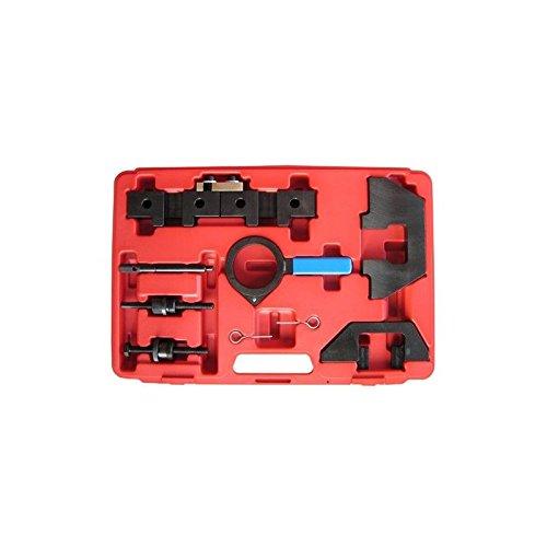 Estuche de varillas calados de distribución motores M40M41 M43 M44 M50 M51 M52 M70 M73: Amazon.es: Bricolaje y herramientas