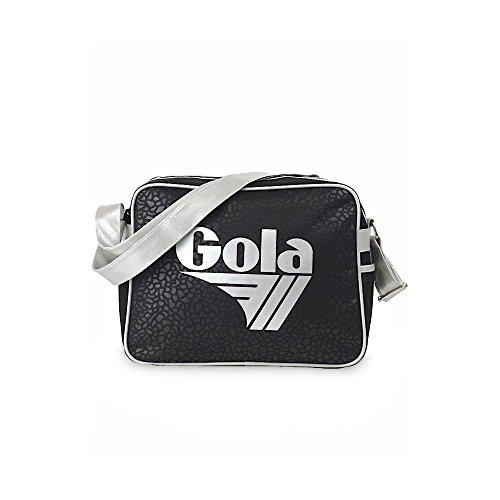 Gola School Bags - 6