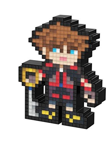 The 4 best pixel pals kingdom hearts