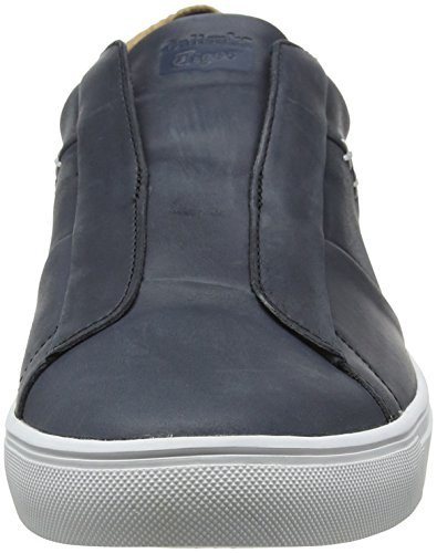 Asics Unisex Adulto Sneaker Appian Nero (nero / Nero 9090)