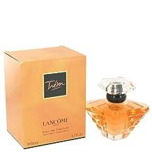 TRESOR by Lancome Eau De Parfum Spray 50 ml for Women