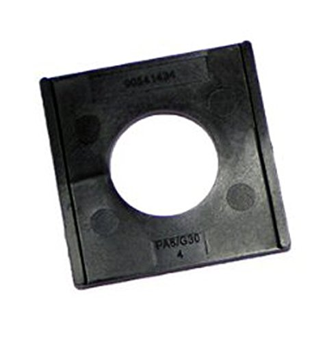 Black /& Decker SPCM1936//CM1936 BLADE INSULATOR # 90541434