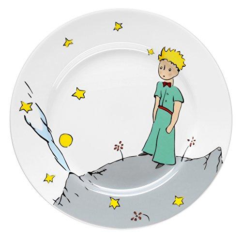 WMF 6049121290 Teller Der Kleine Prinz