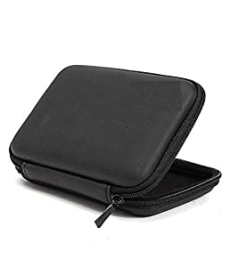 Rapter WD sports Shock Proof Hard Disk Bag cover (2.5 inches)