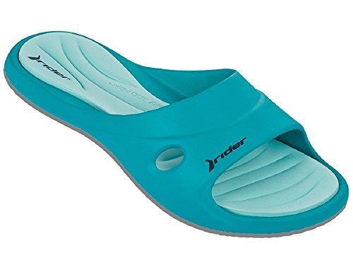 Rider Slide Feet VII Fem - 81907 8646 - Gr.41