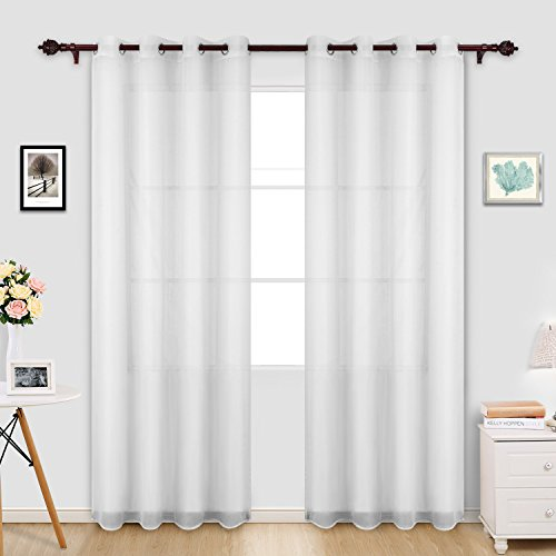 Privacy Curtains: Amazon.com