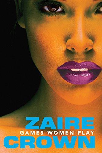 Games Women Play (Dafina Fiction)