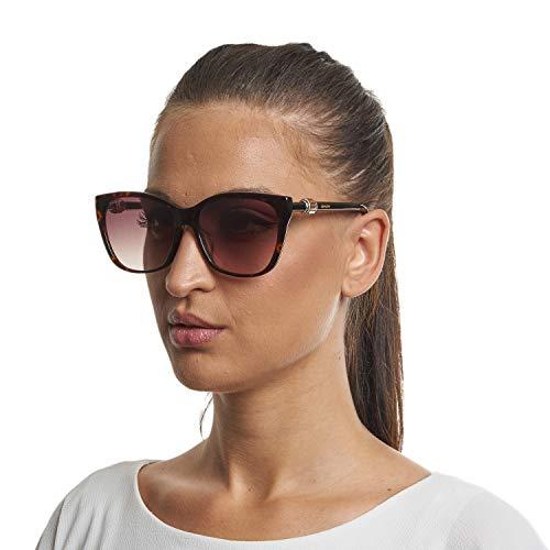 SK0129 Sunglasses para Multicolor Swarovski Mehrfarbig Mujer Gafas F 59 Sol de 5952F zq0nF5wnd