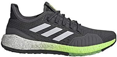 Adidas Boost Indoorschuhe Herren