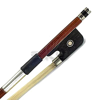SKY Viola Bow All Size Straight Well-balanced