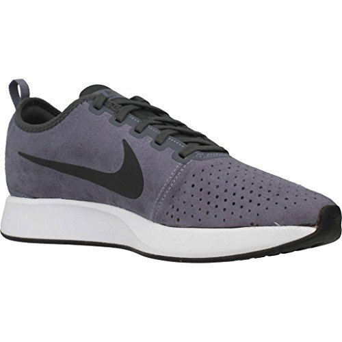 Nike Running Carbon 003 Multicolore Dualtone Light Scarpe Anthracit Racer Prm Uomo 17W1rIqw