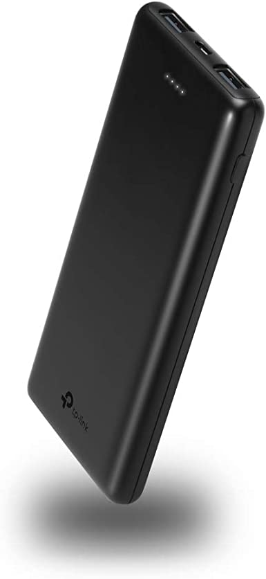 Cargador portátil TP-Link de 10000 mAh, batería Externa ...