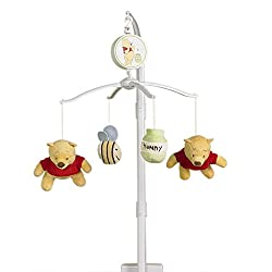 Disney Mobile, Winnie the Pooh