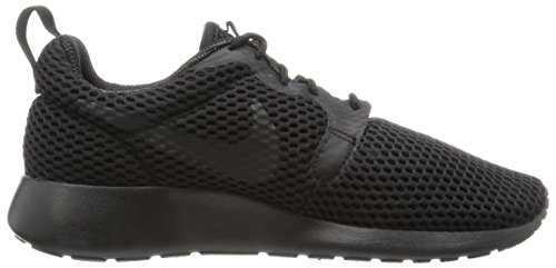 Hyperfuse Scarpe One Donna Nero black Da Br black Roshe Corsa cool Grey Nike AqwxEE