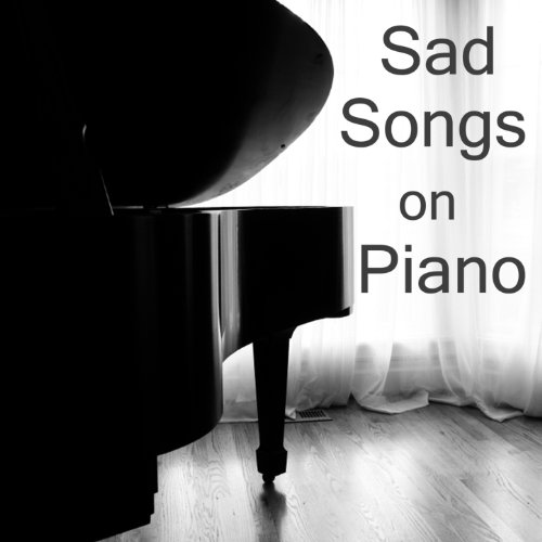 Solo Piano Royalty Free Music