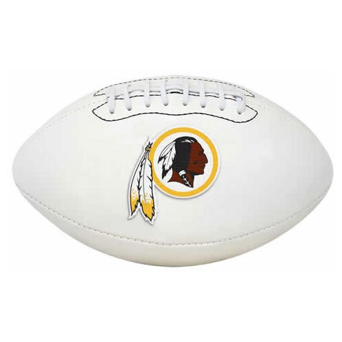 NFL Signature Series Full Regulation-Size ()