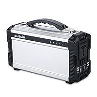 Suaoki Portable Generator by Suaoki