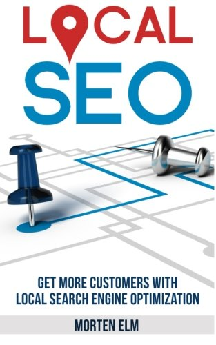 Local SEO Customers Search Optimization product image
