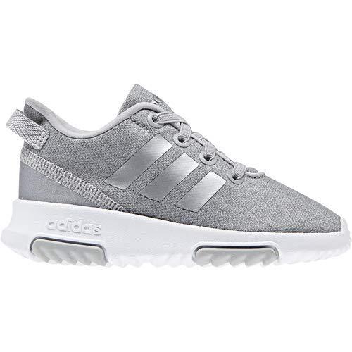 0e30fde13 Adidas 6 - Trainers4Me