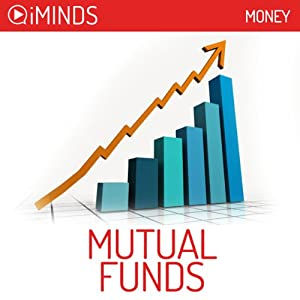 Mutual Funds Audiobook