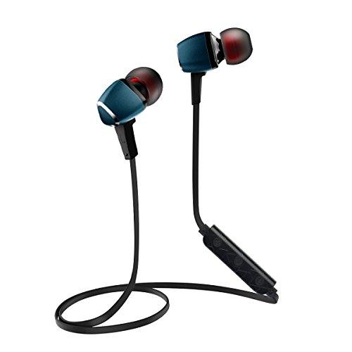 Tair Bluetooth 2770