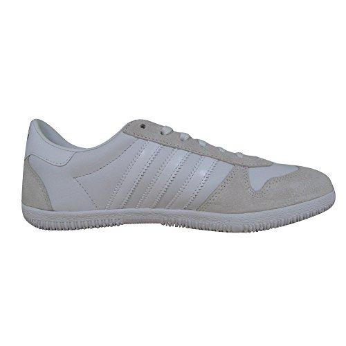 Adidas Originals Net 80