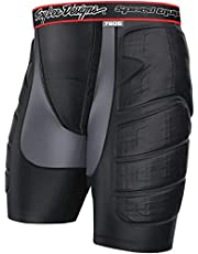 Troy Lee Designs 7605 Ultra Protective Riding Short-L