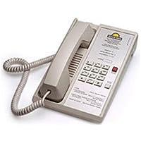 Teledex DIA-65309 Ash Phone