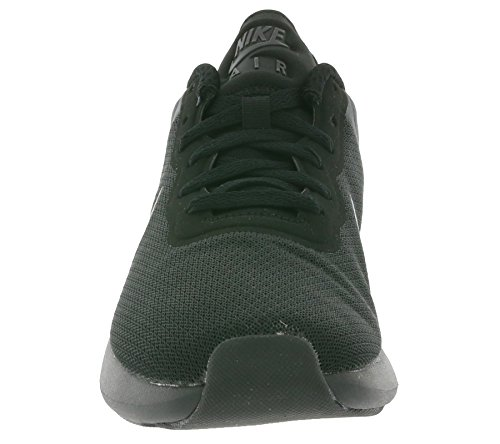 Anthracite Multicoloured 844876 Men NIKE s Platinum Shoes Fitness Black 003 Pure qvZ6wYE