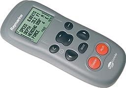 Raymarine Smart Controller Wireless Remote