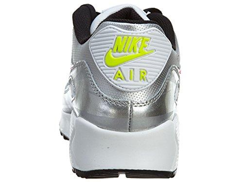 Silver Nike Nike Nike Silver Silver Silver rosa Nike Silver Silver rosa rosa Nike rosa Nike rosa rosa HIAUHr