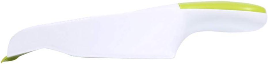 herizos Reptiles limpiador para animales peque/ños h/ámsters y otros animales peque/ños Mini juego de pala para polvo y escoba conejos Balacoo coayes