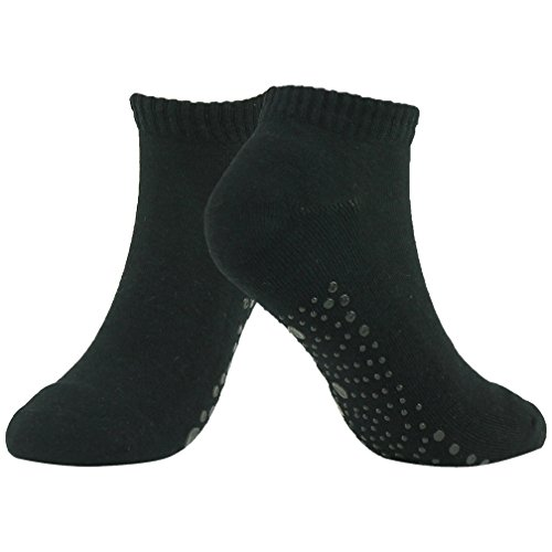 Socks Fasoar Exercise Workout Women