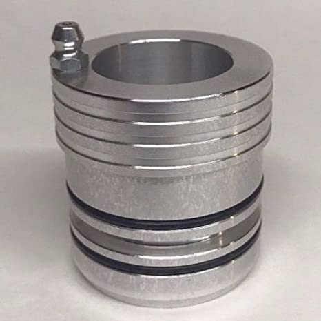 FRONT REAR FOR 14-17 POLARIS RZR 1000 XP AXLE IN WHEEL BEARING GREASER TOOL