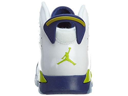 JORDAN 6 RETRO GP - 543389-108 - US Size