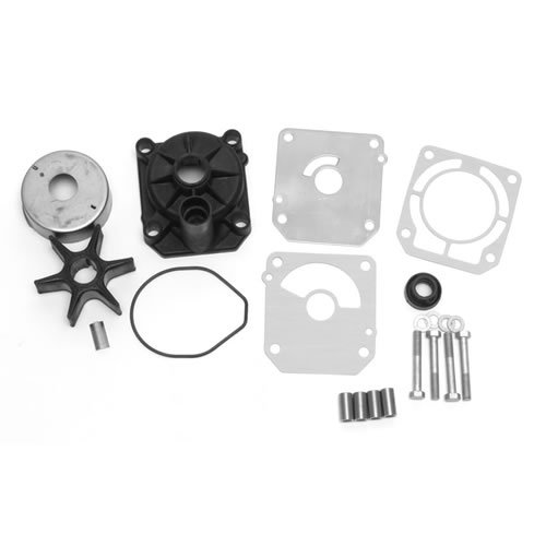 Honda 06193-ZW1-B03 Pump Kit Impeller