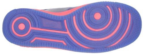Wolf Nike Grey Blue Mens Lthr Atmc Force Lunar Ryl 1 Rd 11 Shoes Fuse Dp HqwHar0