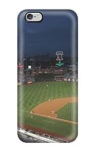 Elliot D. Stewart's Shop Best philadelphia phillies MLB Sports & Colleges best iPhone 6 Plus cases