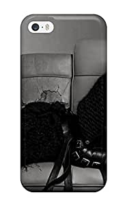 Tara Mooney Popovich's Shop Lovers Gifts Top Quality Rugged Miley Cyrus Music Case Cover For Iphone 5/5s