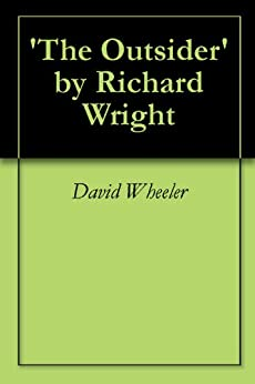 critical essay richard wright