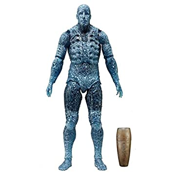 Aliens - Figura Prometheus Ingeniero Traje 20 cm: Amazon.es ...