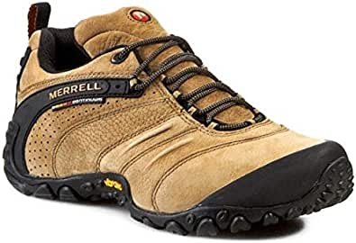Merrell Athletic Shoes for Men, Size 8.5 US
