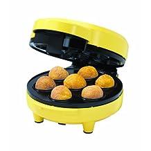 Sunbeam Donut Hole & Cake Pop Maker