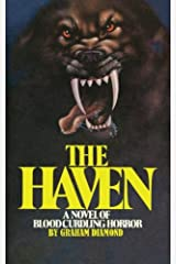 The Haven Paperback