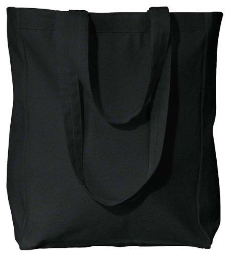 2013 Tote Bag - 5