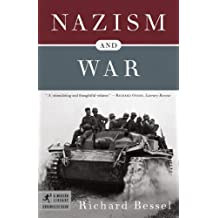 Nazism and War (Modern Library Chronicles Series)